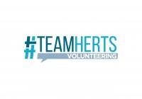 #TeamHerts Volunteering: Volunteer Coordinator Network Forum - Youth Volunteering